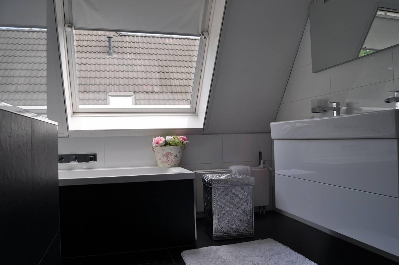 Tegels Badkamer Enschede : Tegels badkamer enschede inspirerende tegels badkamer enschede mooie