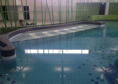 zwembad-zwolle-1