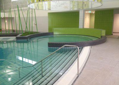 Zwembad Zwolle (RBR)