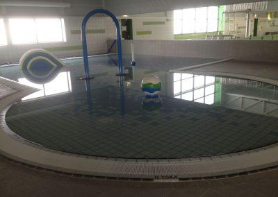 zwembad-zwolle-3