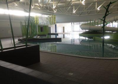zwembad-zwolle-4