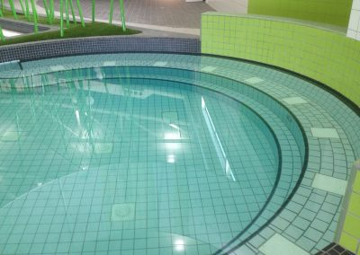 zwembad-zwolle-5
