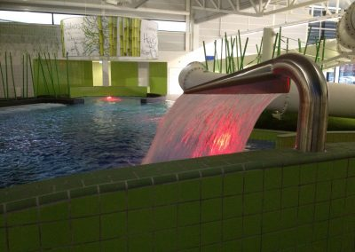 zwembad-zwolle-6