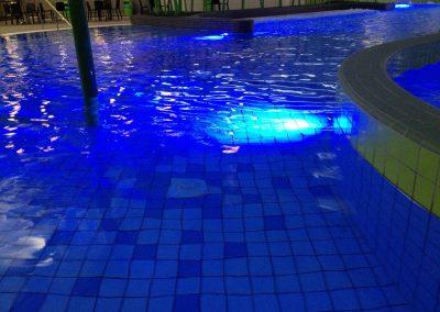 zwembad-zwolle-7