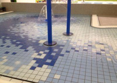 zwembad-zwolle-8
