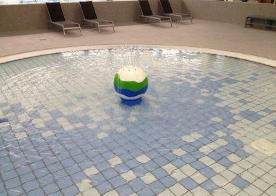 zwembad-zwolle-9